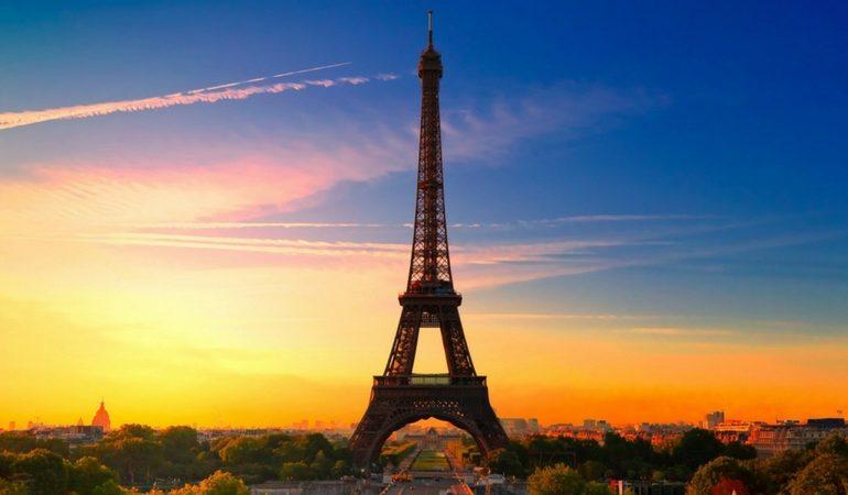 Maison et Objet Must-See Places in Paris for Design Lovers
