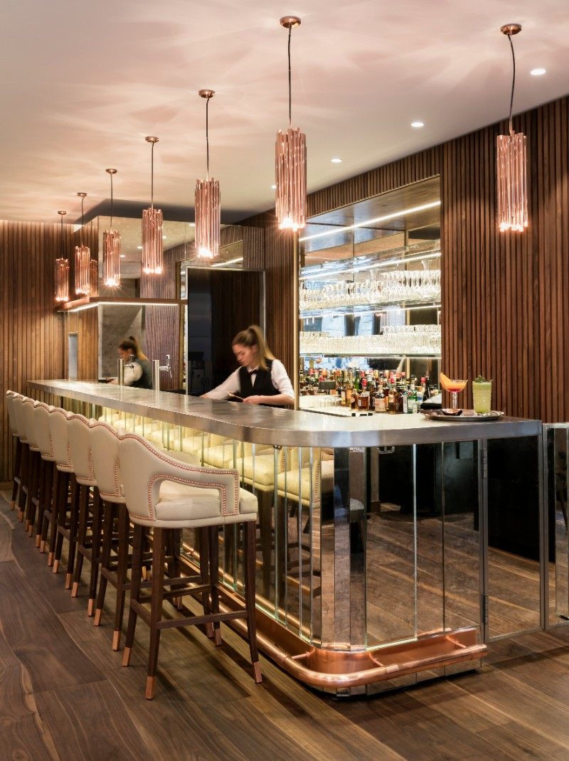Maison Et Objet Must See Places In Paris For Design Lovers