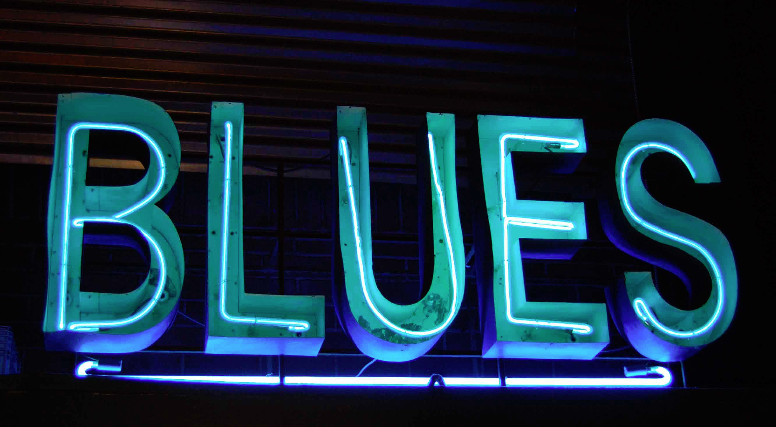 a history of blues music Unlike other blues museums, which are dedicated to a regional style or a single musician, this new museum is dedicated to the history of the blues and how it influenced music and culture across .