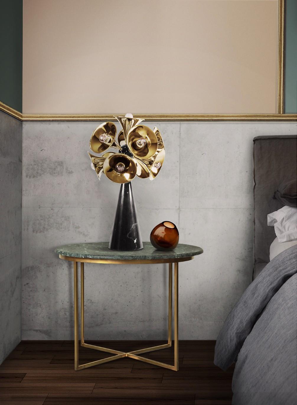Mid-Century Design Essentials 8 Unique Reading Lights! 1