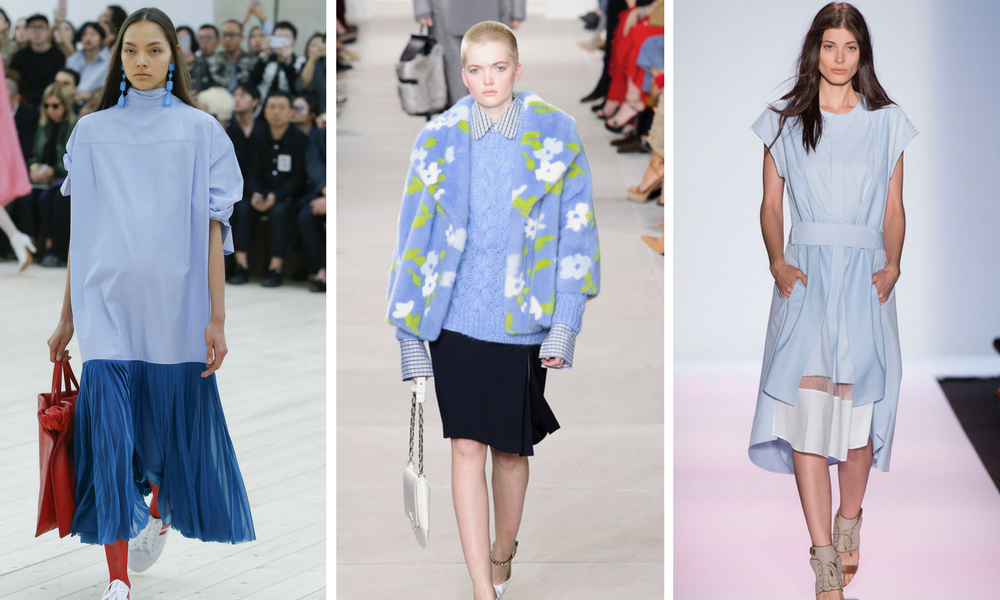 Pantone Fall Fashion Report- How to Highlight Blue Bell in the Fall pantone fall fashion Pantone Fall Fashion Report: How to Highlight Blue Bell in the Fall Pantone Fall Fashion Report How to Highlight Blue Bell in the Fall 5