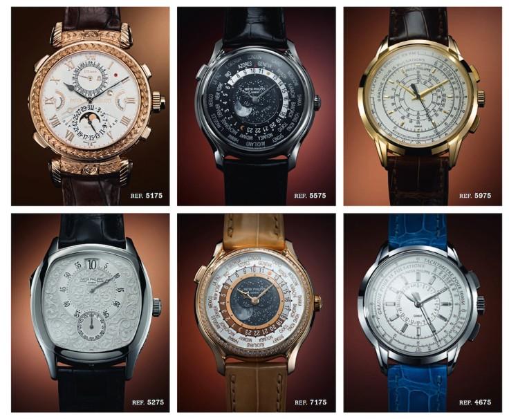 10 luxury brands influential designer fashion retail top 10 luxury brands