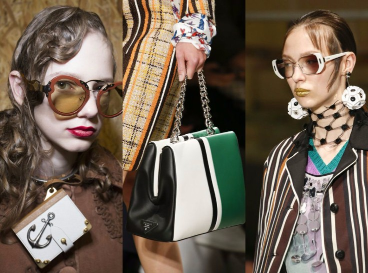Top 10 Luxury Brands What's On Right Now 24 (1)