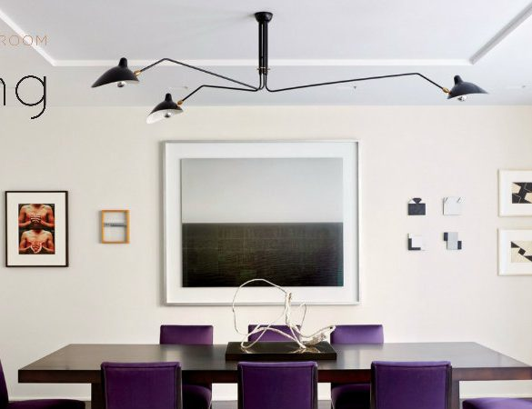 Dining Room Lighting The Best Blog You Will Read This Year! FEAT
