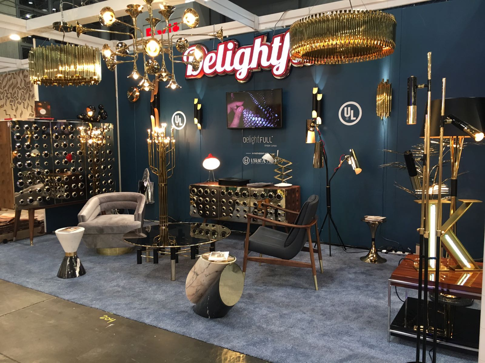Everything You Need To Know About Bdny 2017