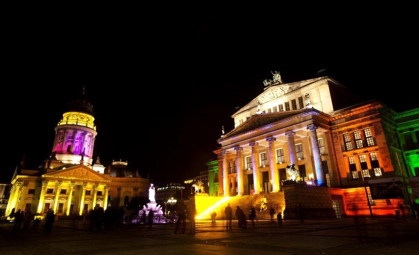 Festival of Lights 2017: Let's Light Up the World with Berlin festival of lights 2017 Festival of Lights 2017: Let's Light Up the World with Berlin Festival of Lights 2017 Lets Light Up the World with Berlin 4 1