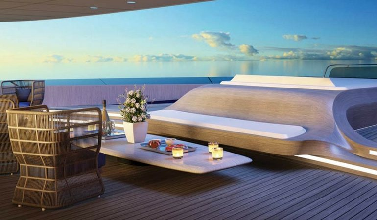 Fincantieri Yachts- A Timeless Bond with the Sea FEAT (1)