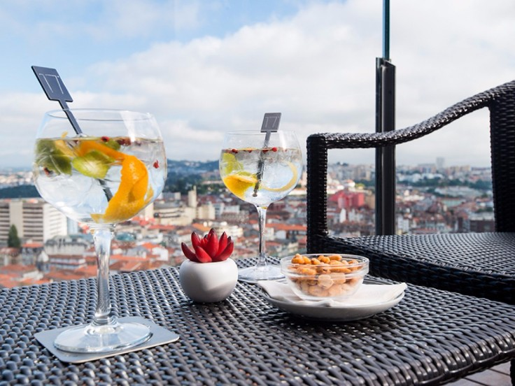 Get Ready For Portugal Fashion W/The Most Fashionable Porto City Guide portugal fashion Get Ready For Portugal Fashion W/The Most Fashionable Porto City Guide Get Ready For Portugal Fashion WThe Most Fashionable Porto City Guide 14