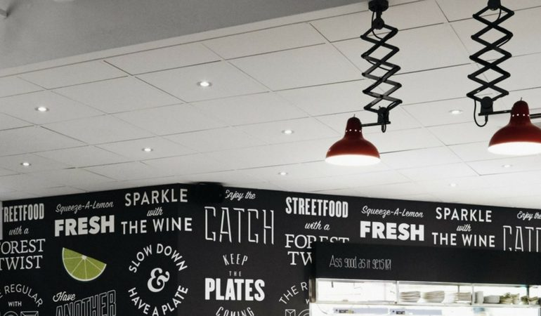 The Number One Reason You Should Have This Industrial Pendant Lamp FEAT