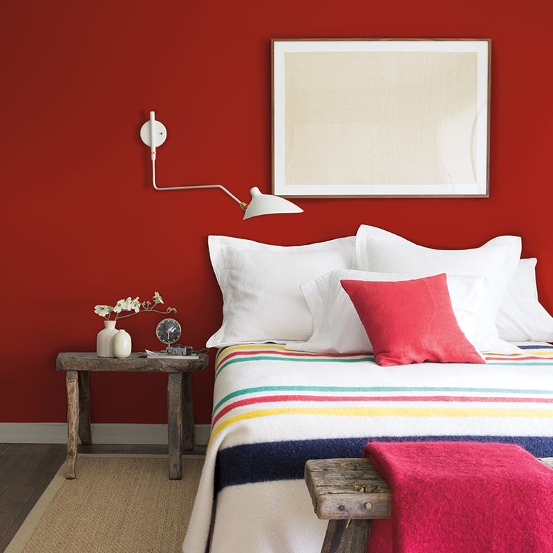 Benjamin Moore Color of the Year 2018 is Everything You Might Wish for 1 benjamin moore color of the year Benjamin Moore Color of the Year 2018 is Everything You Might Wish for Benjamin Moore Color of the Year 2018 is Everything You Might Wish for 1