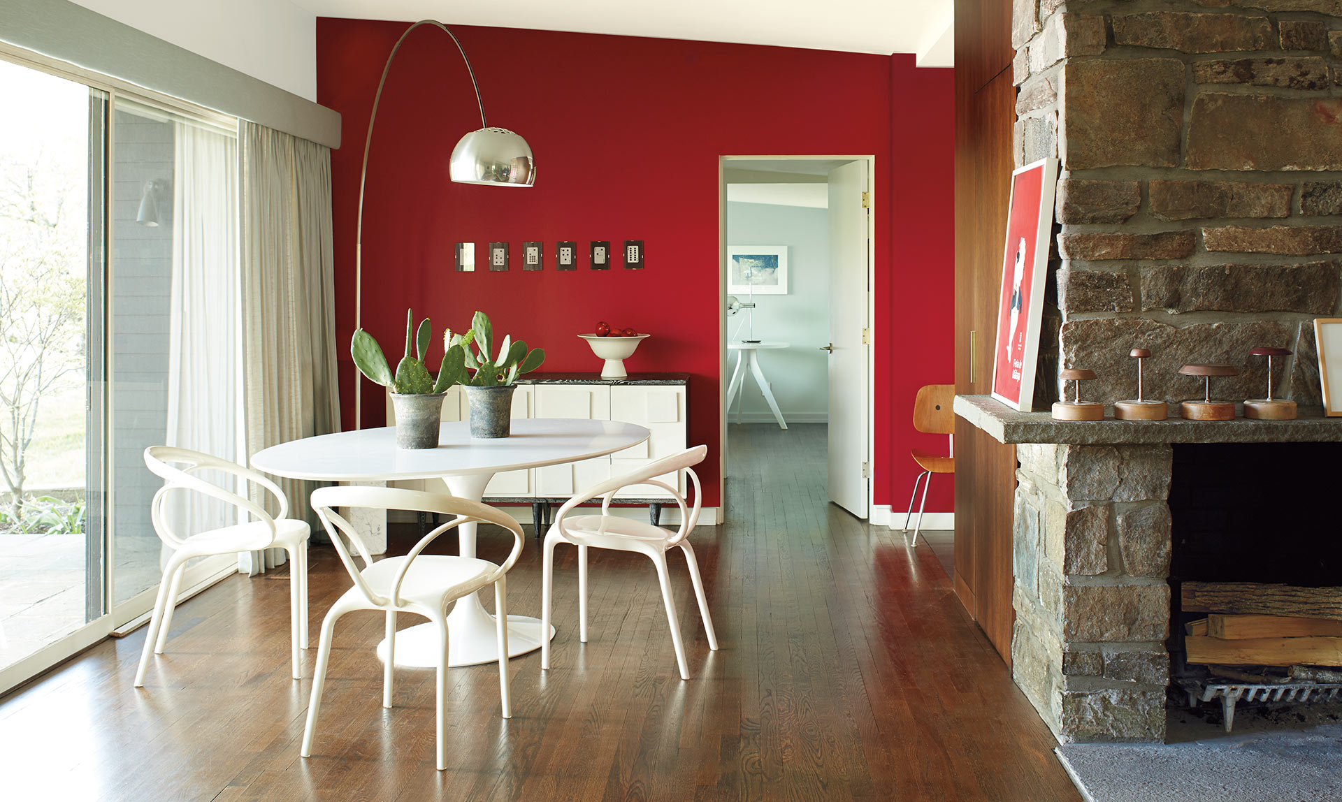 Benjamin moore color of the year 2018 is everything you might wish for 4 benjamin moore
