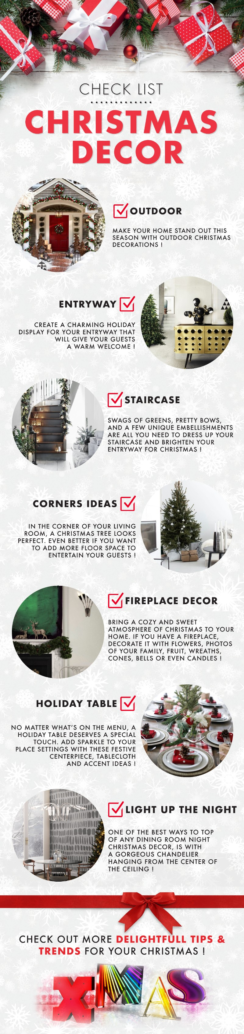 Christmas 2017 Gift Guide for Design Lovers 8