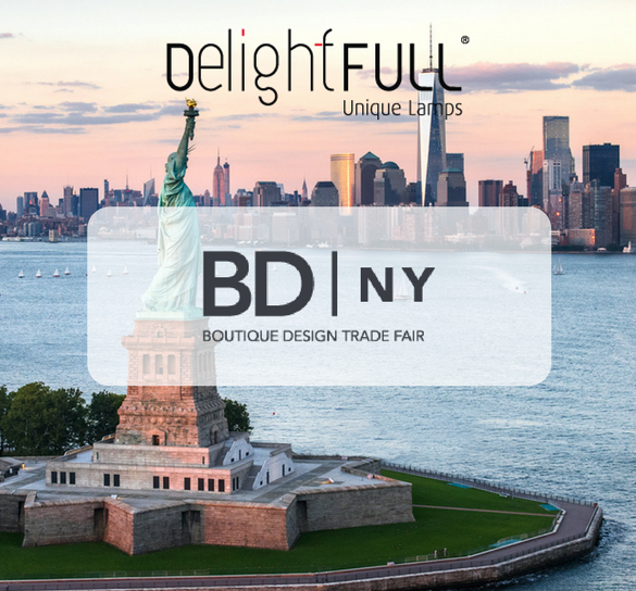 What to Do in New York During BDNY 2017- Read or Miss Out! FEAT