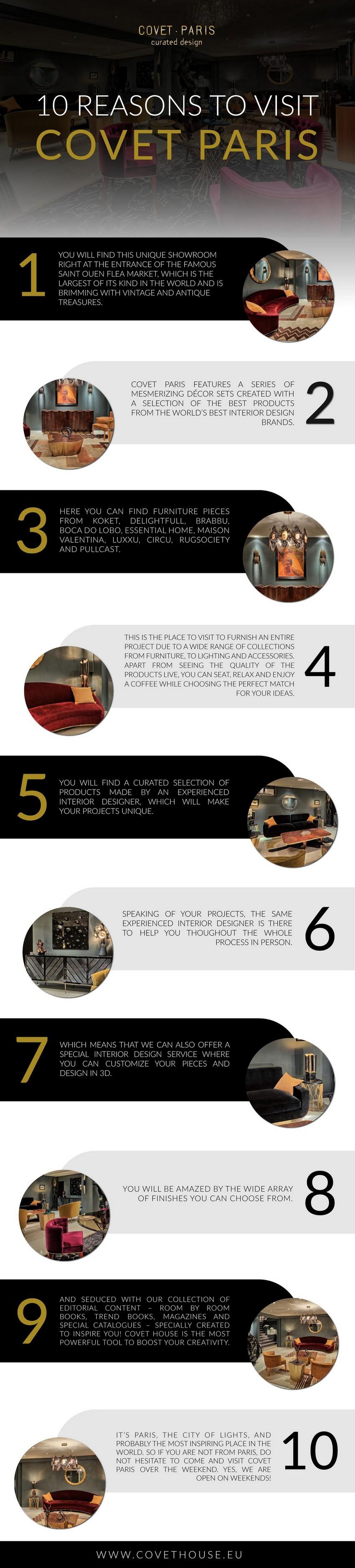 10 причин, по которым вы должны посетить Covet Paris во время Maison et Objet 2018 1 maison et objet 2018 10 причин, почему вы должны посетить Covet Paris во время Maison et Objet 2018 10 причин, почему вы должны посетить Covet Paris во время Maison et Objet 2018 1 maison et objet 10 ПРИЧИН, ПОЧЕМУ ВЫ ДОЛЖНЫ ПОСЕТИТЬ COVET PARIS ВО ВРЕМЯ MAISON ET OBJET 10 Reasons Why You Must Visit Covet Paris During Maison et Objet 2018 1