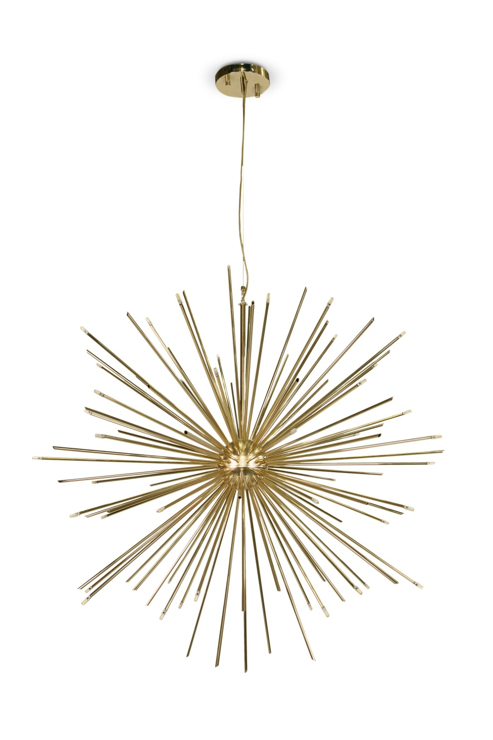 5 Golden Lamps for Your New Year Lighting Decorations New Year Lighting Decorations