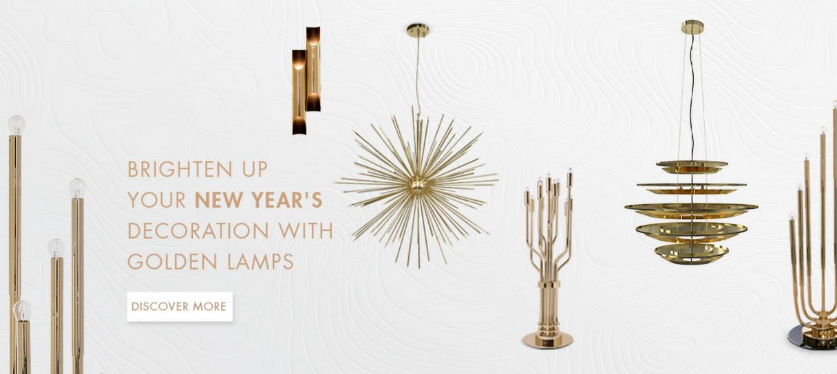 gmt golden dining chandelier your lighting reynoldsplantation bright room for article interior options atlanta home ideas