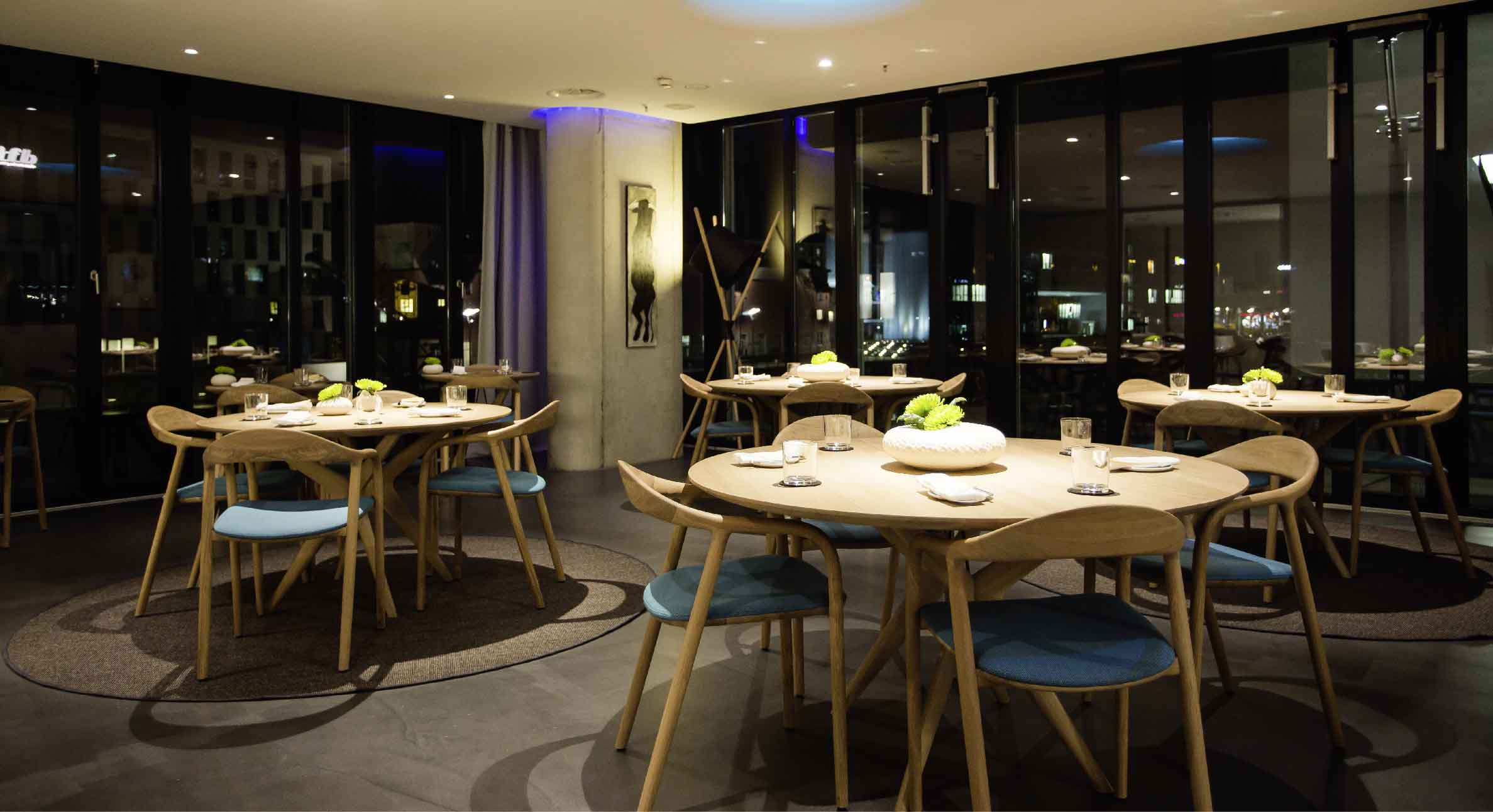 City Guide Visit The Best Restaurants In Cologne! 4