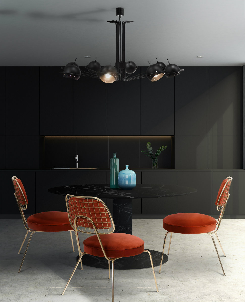 Dare To Find What The Interior Design 2018 Horoscope Planned For You 1