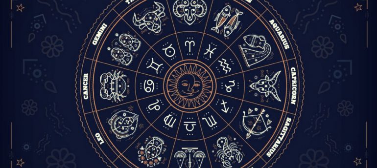 Dare To Find What The Interior Design 2018 Horoscope Planned For You FEAT