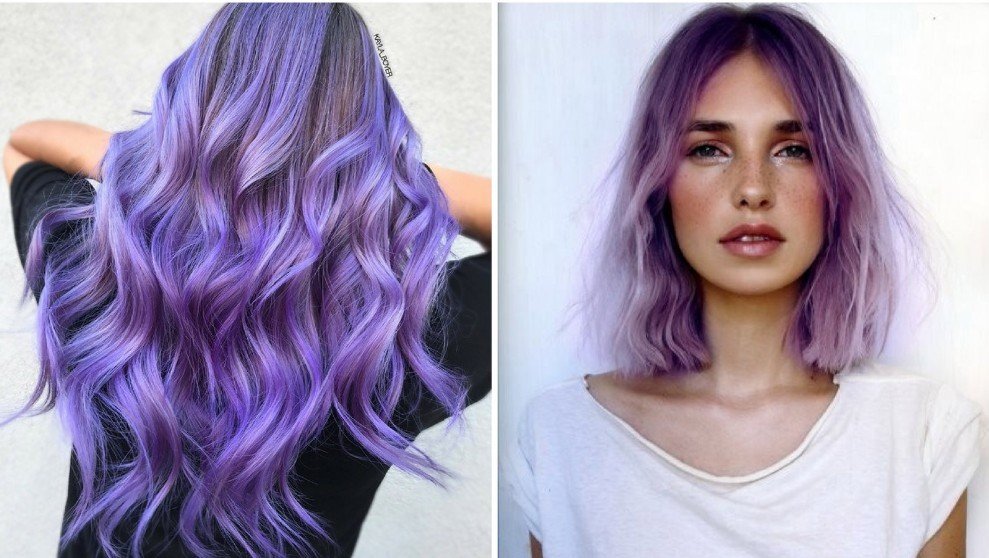 May The Ultra Violet Pantone Color Of The Year 2018 Invade Your Life