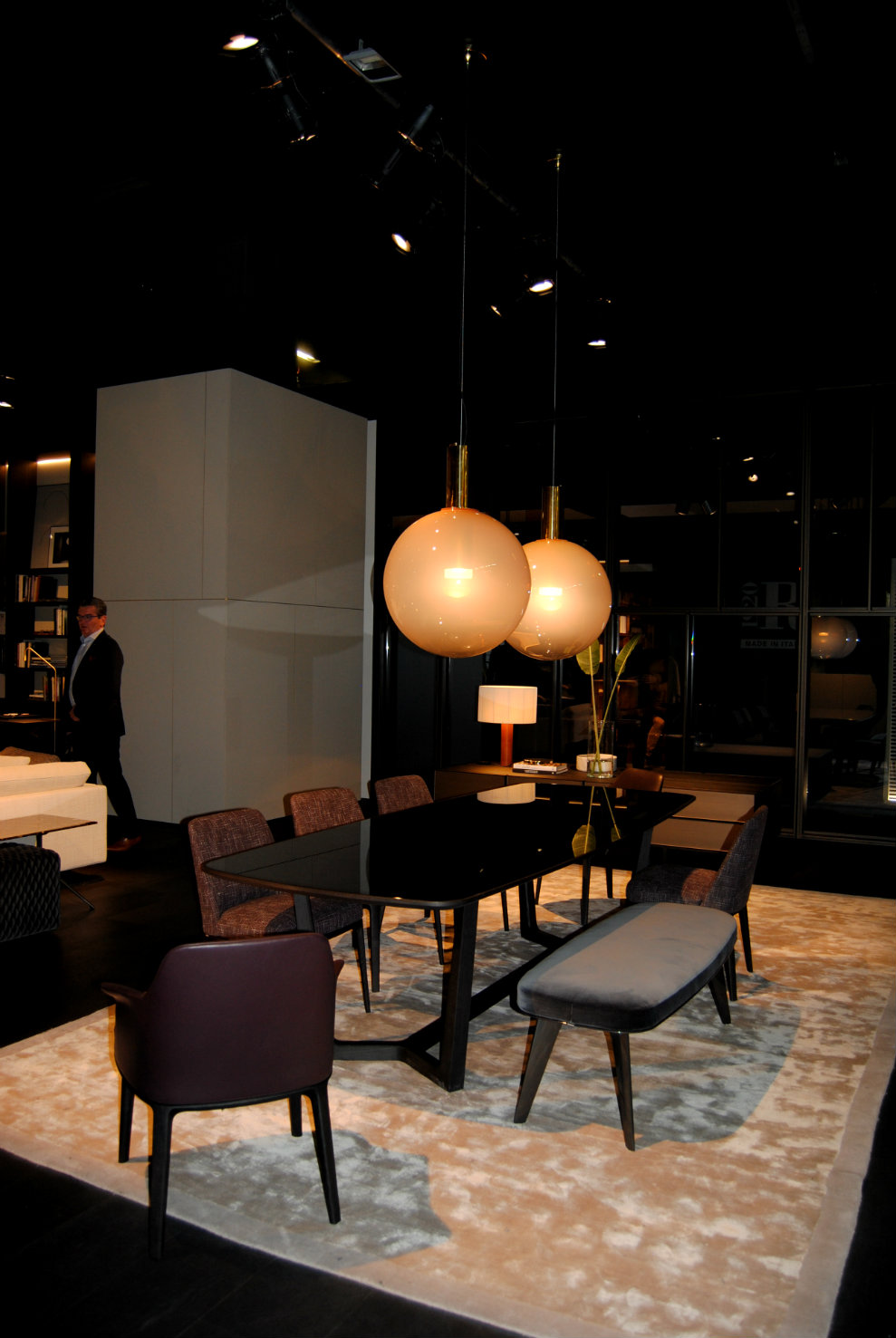 If You Do Not Attend IMM Cologne Now, You Will Regret Later! 10