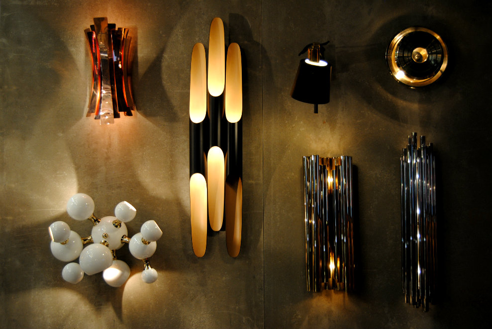 If You Do Not Attend IMM Cologne Now, You Will Regret Later! 2