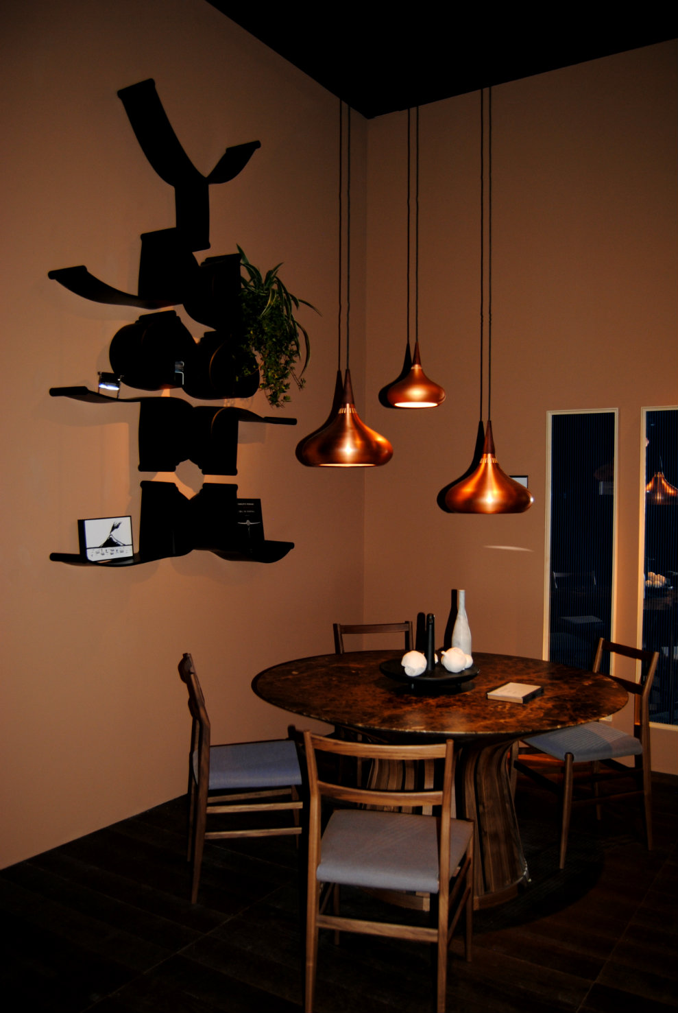 If You Do Not Attend IMM Cologne Now, You Will Regret Later! 6