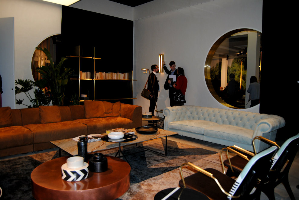 If You Do Not Attend IMM Cologne Now, You Will Regret Later! 7