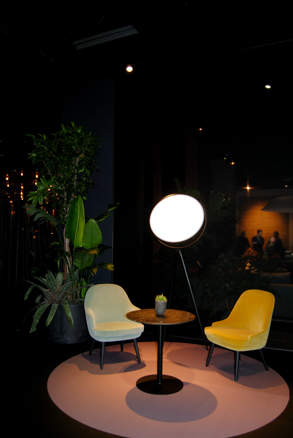 If You Do Not Attend IMM Cologne Now, You Will Regret Later! 9