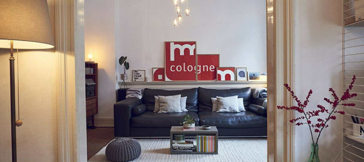 Imm Köln_ Interior Design Trends Set to Be Huge in 2018 feat