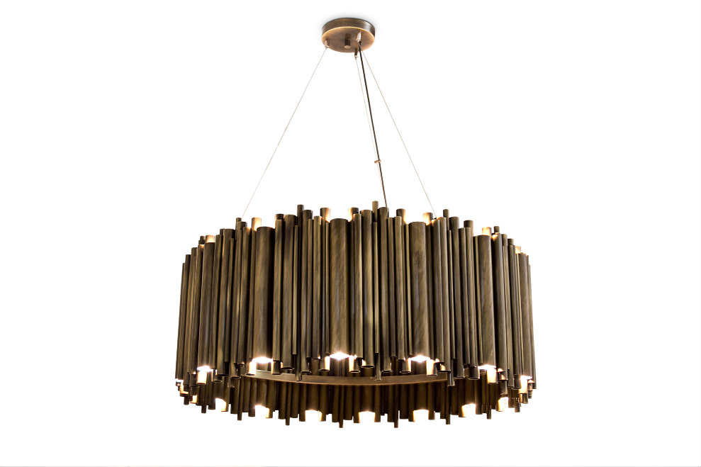 Love Light Mid Century Modern Chandeliers For Every Budget 6