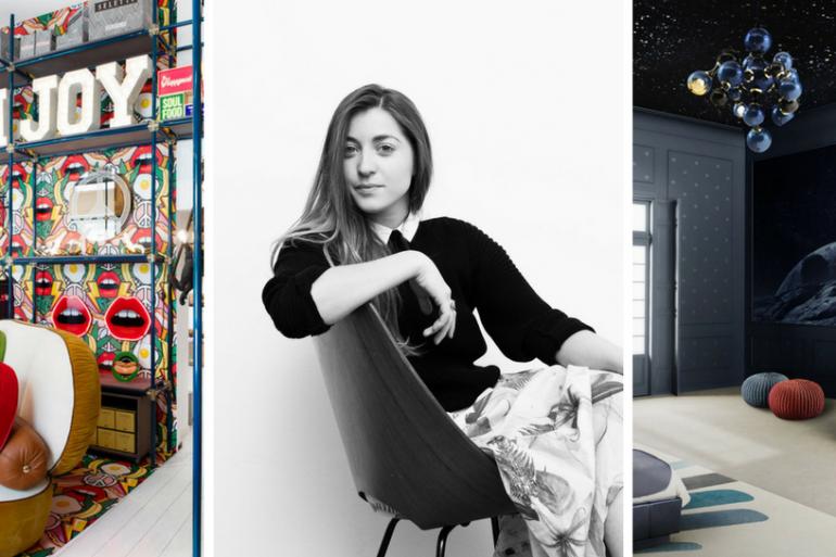 Unique Blog's Selection_ Our Favorites for Maison et Objet 2018! FEAT