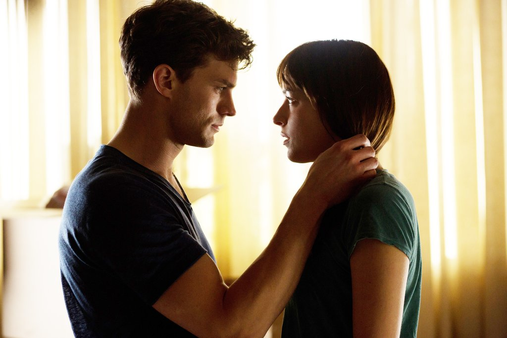 Inside The Screen Fifty Shades of Cinema & Blasting Interiors! 3