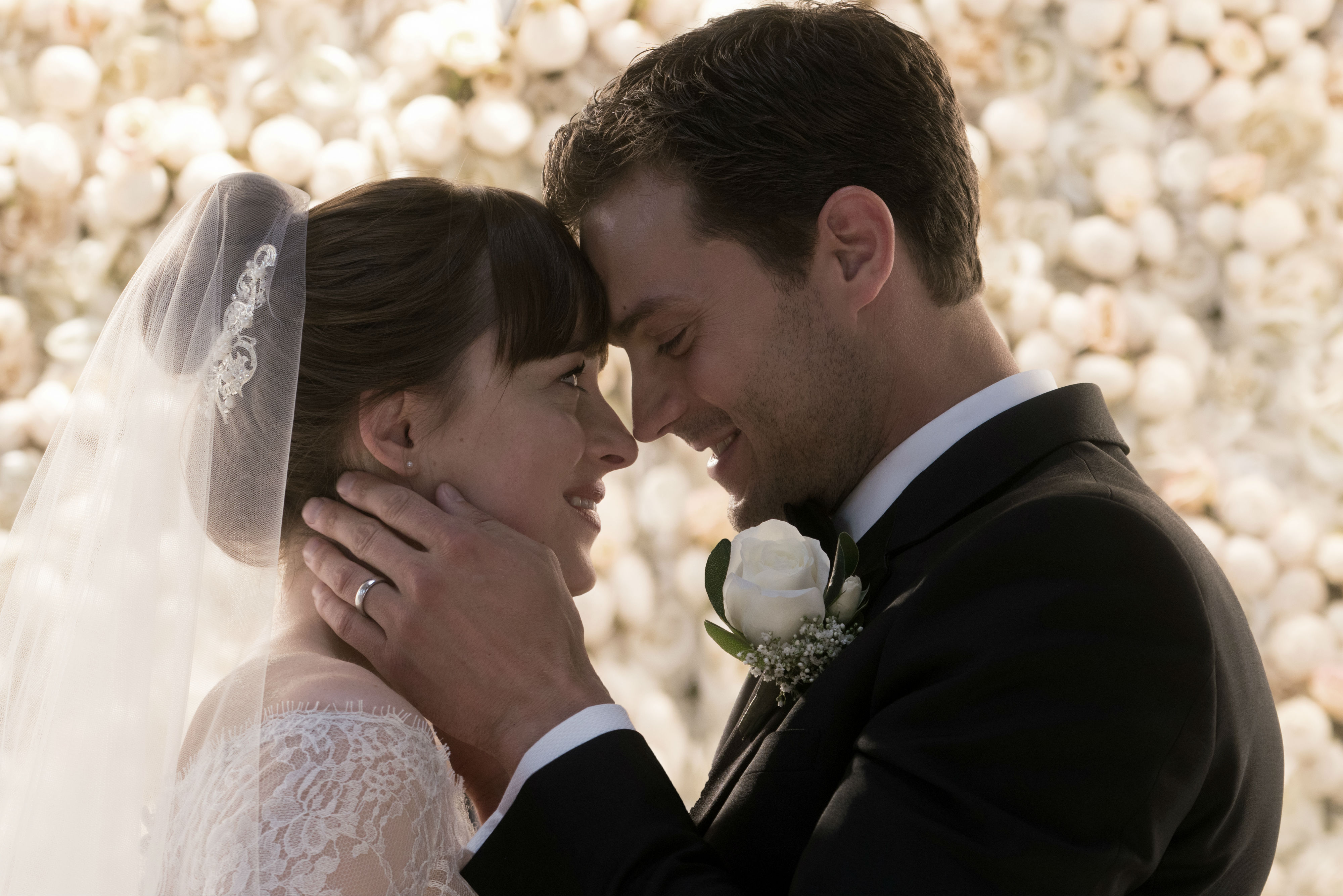 Inside The Screen Fifty Shades of Cinema & Blasting Interiors! 8