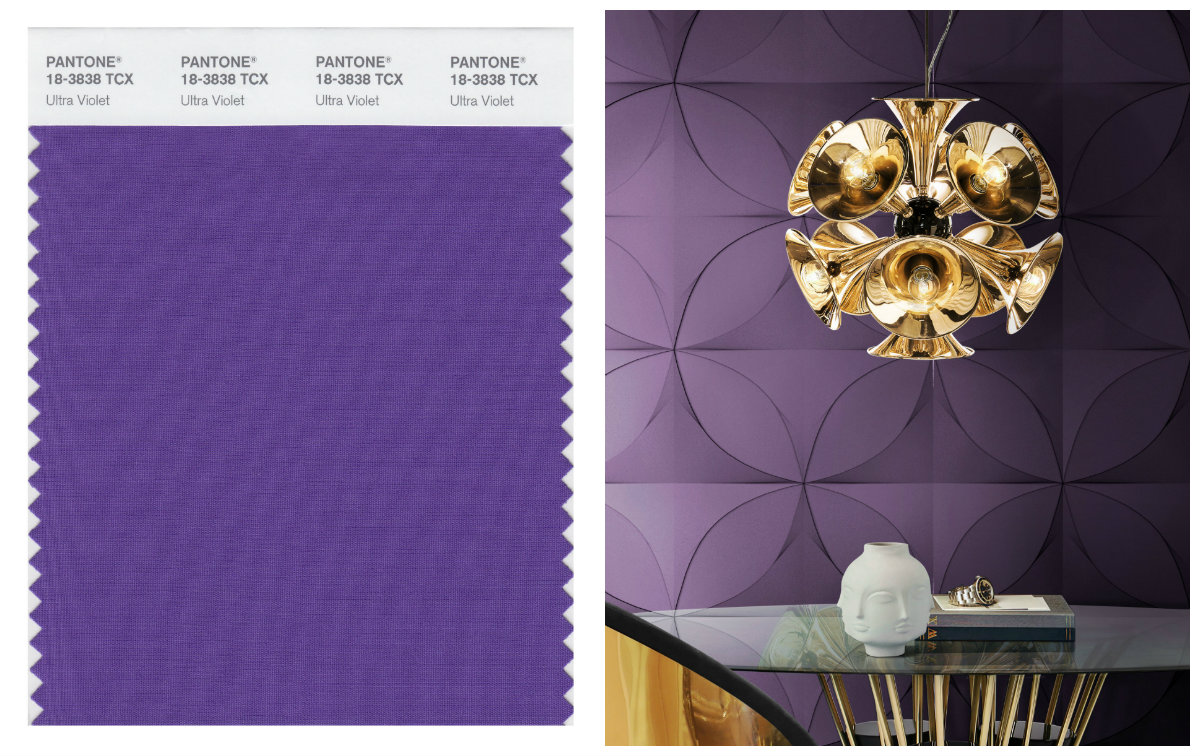 Trend Alert Pantone Just Unveiled The Fall 2018 Color Trend Report 30