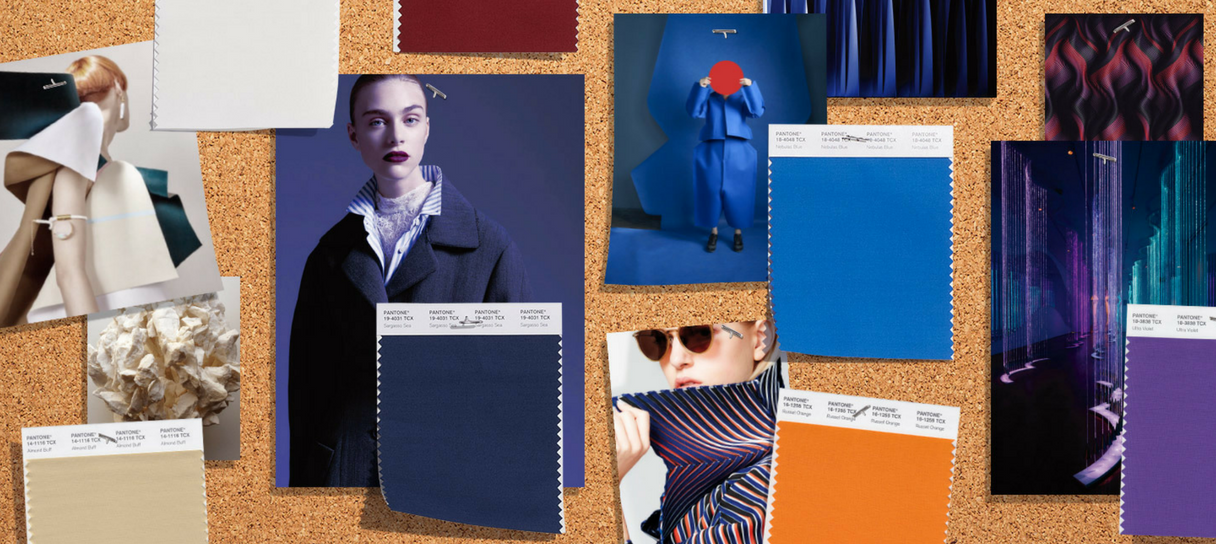 Trend Alert_ Pantone Just Unveiled The Fall 2018 Color Trend Report FEAT