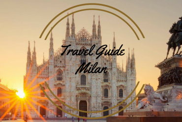 8 Best Places To Visit In Milan While ISaloni 2018 Occurs!