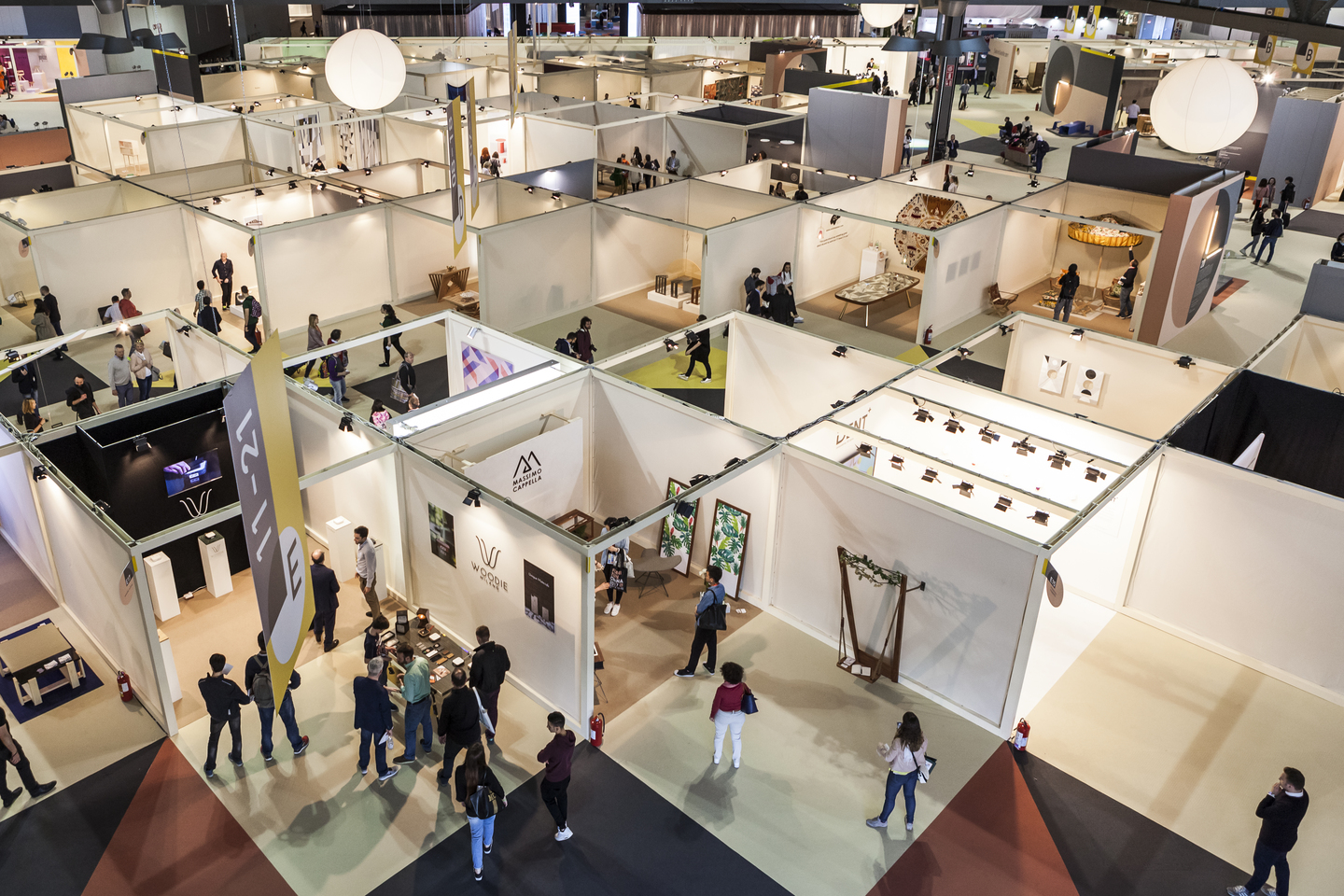All You Need To Know About Milan Design Week 2018! 7