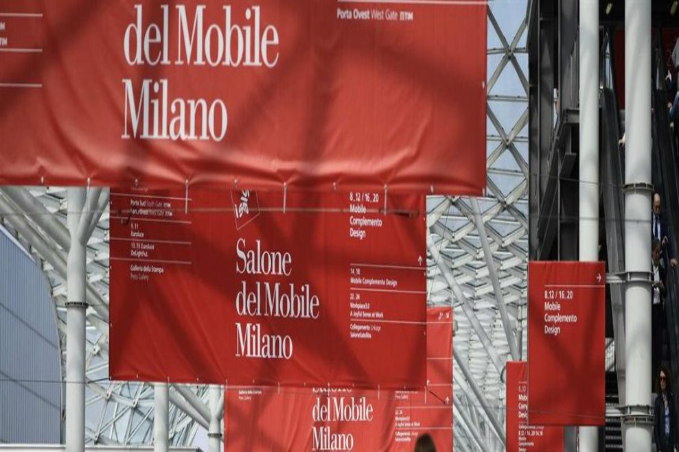 All_You_Need_To_Know_About_Milan_Design_Week_2018_2_989x659