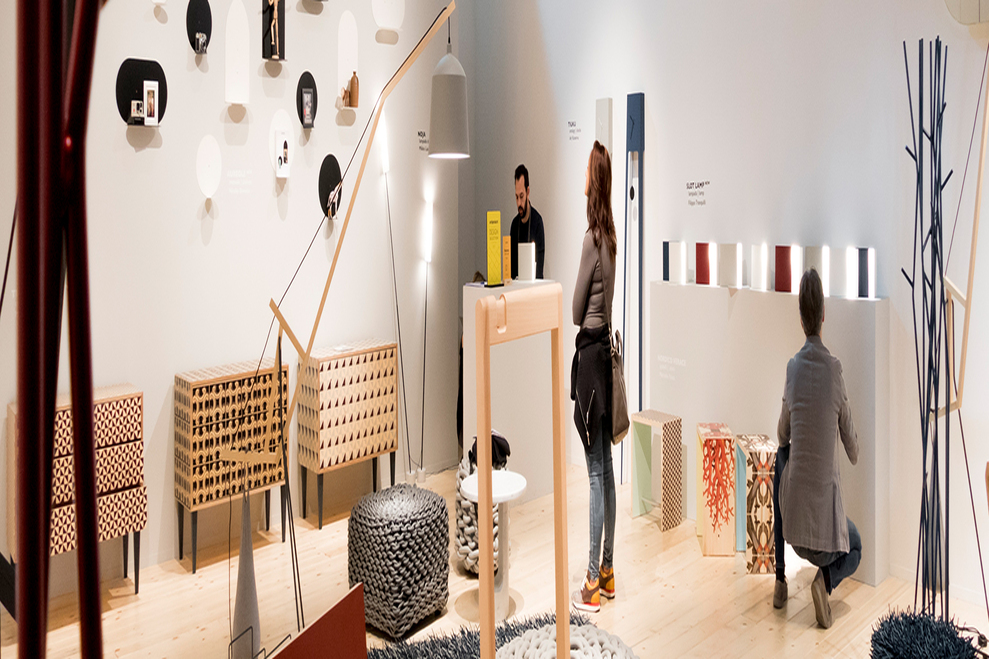 All_You_Need_To_Know_About_Milan_Design_Week_2018_3_989x659