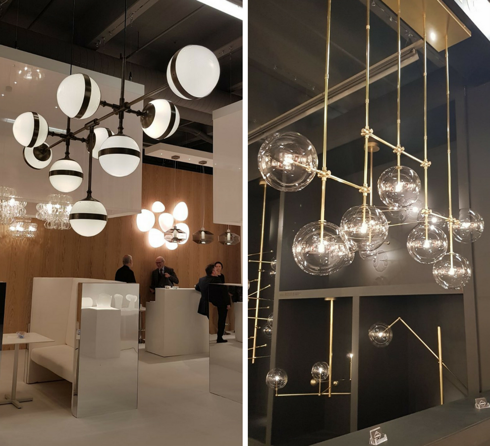 Light + Building 2018: Lighting Trends You Need to Know
