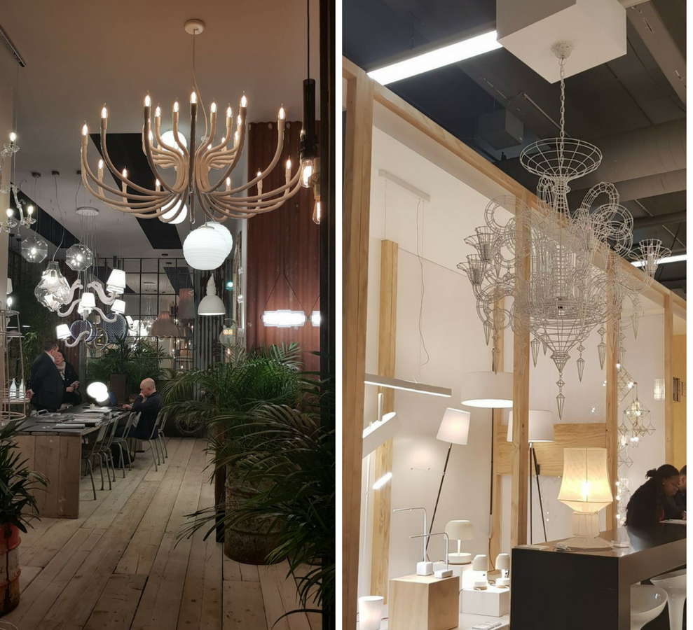 Light + Building 2018: Lighting Trends You Need to Know! | Unique Blog