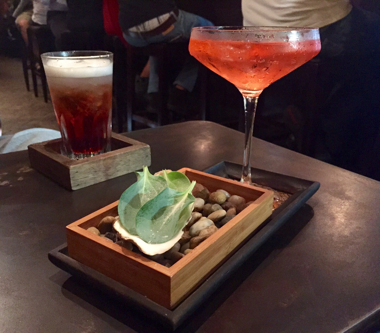 When In Milan The Must-Try Cocktail Bars of 2018! 12