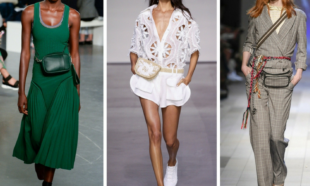 Get The Tan A Guide of Summer Fashion