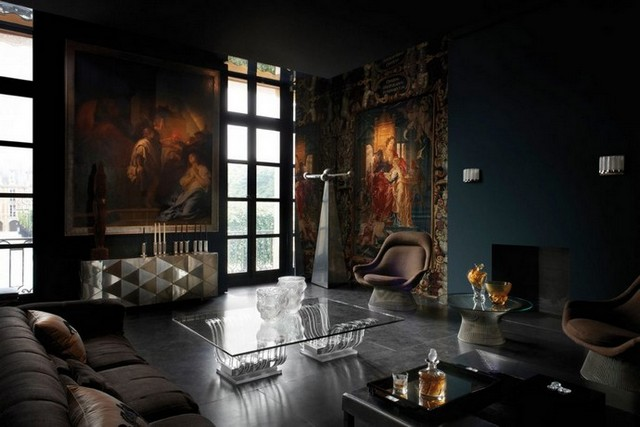 Salone del Mobile The Most Wanted Exhibitors You Can't Wait To See 6