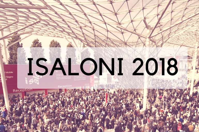 The Mid-Century Lighting Pieces You Can't Afford To Miss At iSaloni!