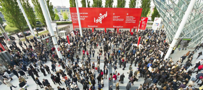iSaloni 2018_ What To Expect From This Years Italian Event!