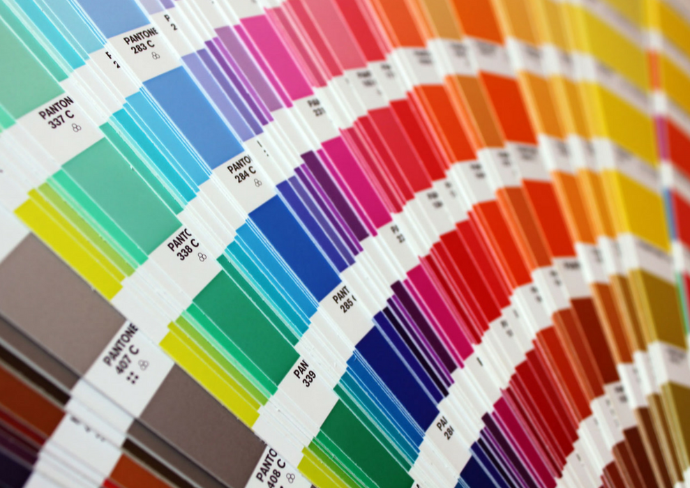 After All, What Is The Pantone Colour Institute_ All The Answers! 1