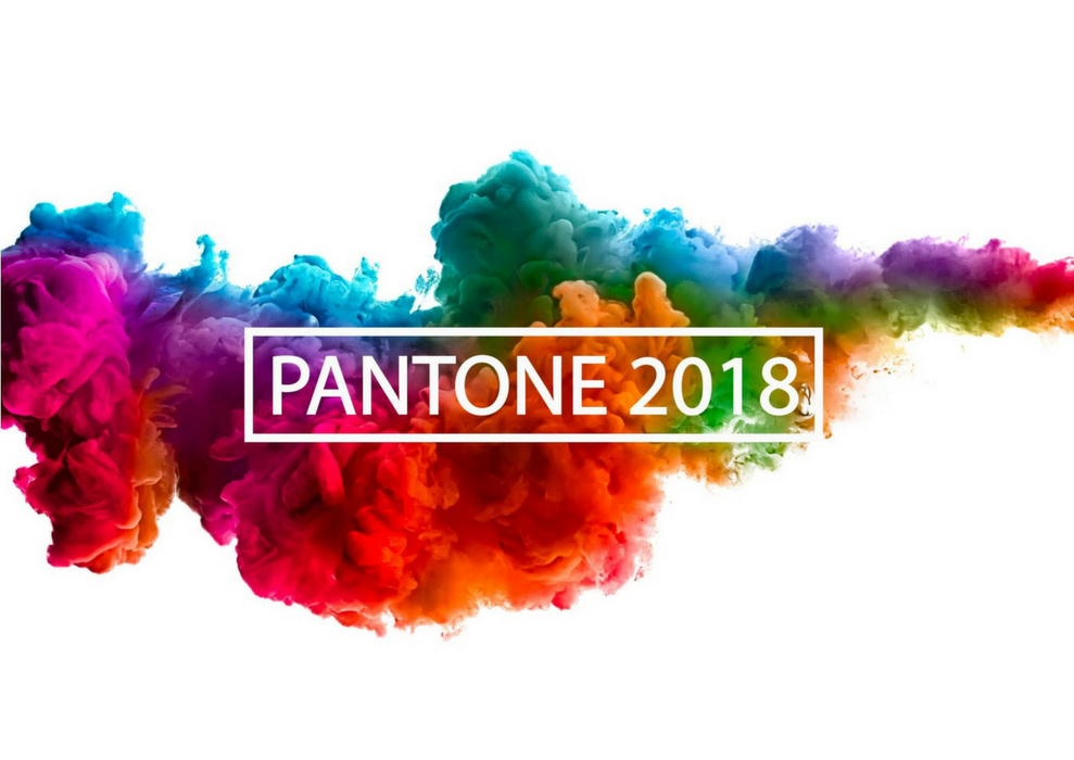 After All, What Is The Pantone Colour Institute_ All The Answers! 10
