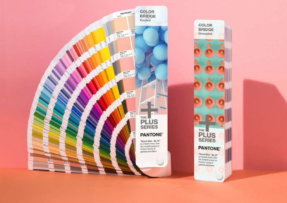 After All, What Is The Pantone Colour Institute_ All The Answers! 2